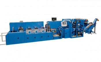 B2Print начинает поставки в Россию оборудования для конвертинга LEMU Group