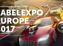 Что посмотреть российскому производителю этикетки на Labelexpo Europe 2017?