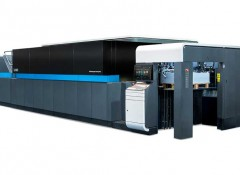 S10P Nanographic Printing Press