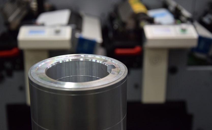 MPS представит на Labelexpo Europe новую технологию E-Sleeve