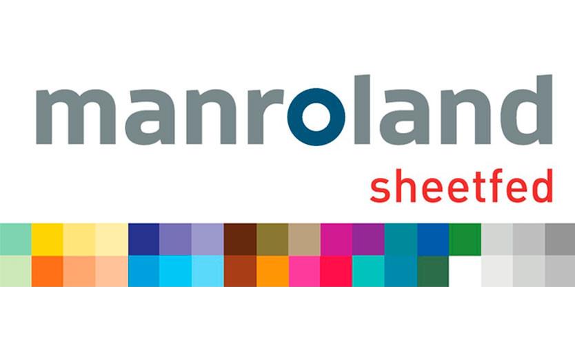 Manroland Sheetfed получил разрешение «не церемониться». Это помогло увеличило объем входящих заказов более чем вдвое