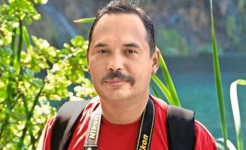 Михаил Сартаков