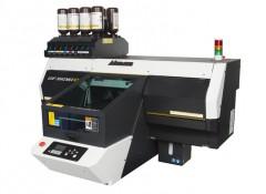 Настольный УФ-принтер Mimaki UJF-3042MkII EX