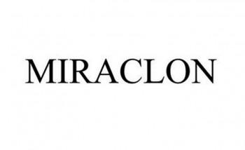 Проданное флексоподразделение Kodak стало компанией Miraclon