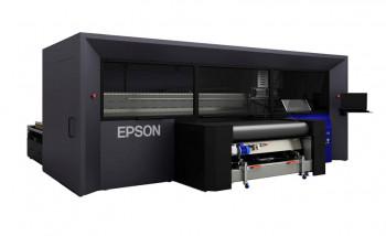 Текстильный принтер Monna Lisa Evo Tre 64