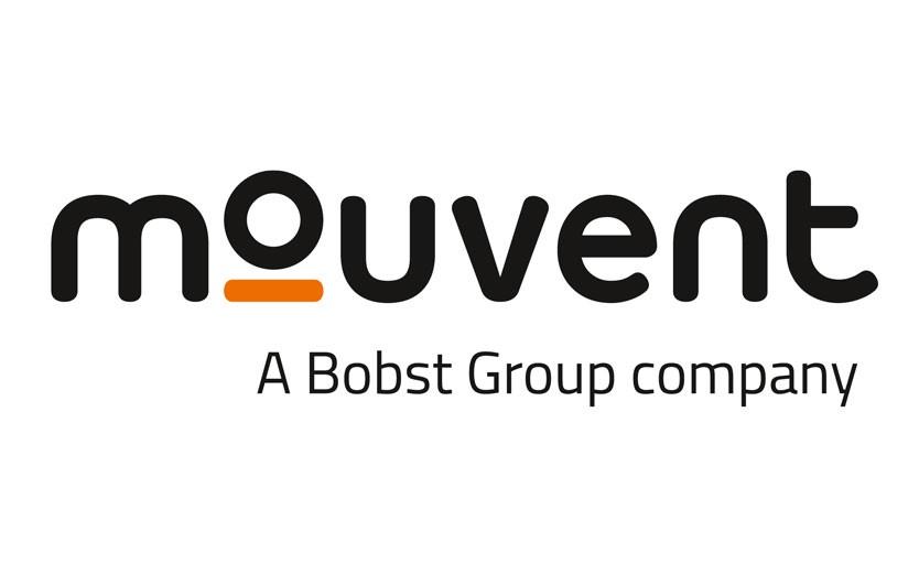 Bobst и Radex создали новую компанию Mouvent