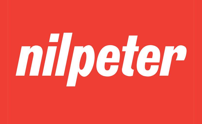 """Nilpeter и """"Терра Принт"""" завершают сотрудничество"""