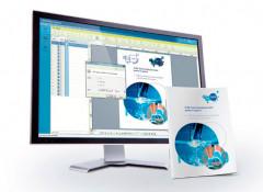 Цифровые заказы через PRISMAprepare