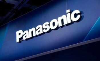 Konica Minolta приобрела у Panasonic бизнес по выпуску промышленных струйных головок