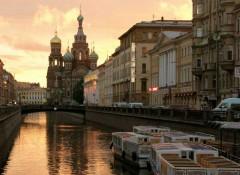 «Парето-Принт» планирует открыть офис в Санкт-Петербурге