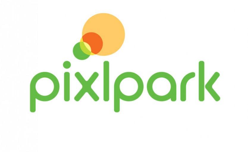 Новости web-to-print сервиса Pixlpark