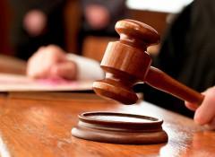 """Суд вынес приговор по делу """"Печатного экспресса"""""""