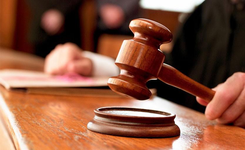 """UPD: Суд вынес приговор по делу """"Печатного экспресса"""""""