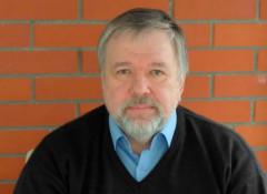 Сергей Радванецкий. Фото: bereg.net