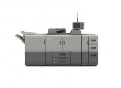 Цифровая машина Ricoh Pro 8210 для ч/б печати