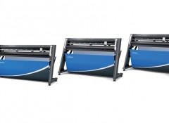 Новая серия режущих плоттеров Roland CAMM-1 GR