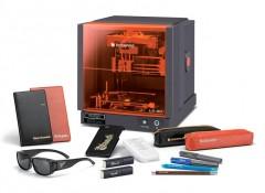 Roland DGSHAPE LD-80 Laser Foil Decorator