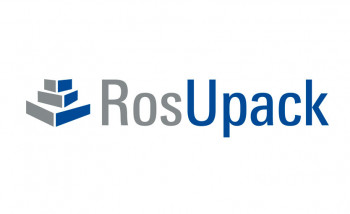 Выставка Росупак 2020 перенесена на август
