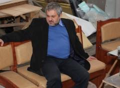 Автор: Максим Румянцев, директор типографии Любавич (Санкт-Петербург)