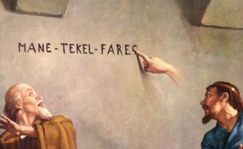 Российский рынок упаковки в 2019 г.:  MENE… TEKEL… FARES…