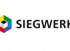 Siegwerk приобрела часть бизнеса Van Son
