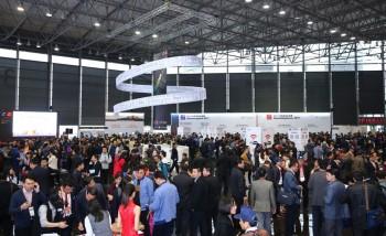 SinoCorrugated и еще три выставки в Донгуане