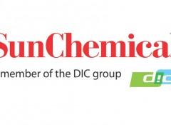 В январе флексокраски Sun Chemical подорожают