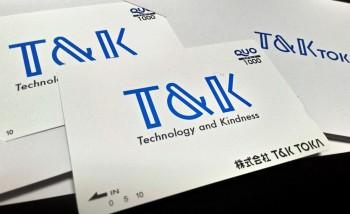 T&K TOKA приобрела европейского производителя красок Van Son