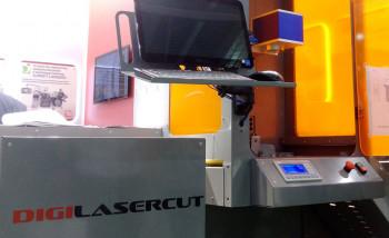 «Терем» будет поставлять устройства лазерной высечки LaserLabelCut российского производства