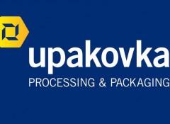 upakovka 2018: новые бренды упаковочной индустрии и обширная деловая программа