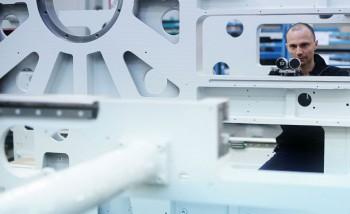 Uteco: флексография, глубокая печать, а теперь и цифровая