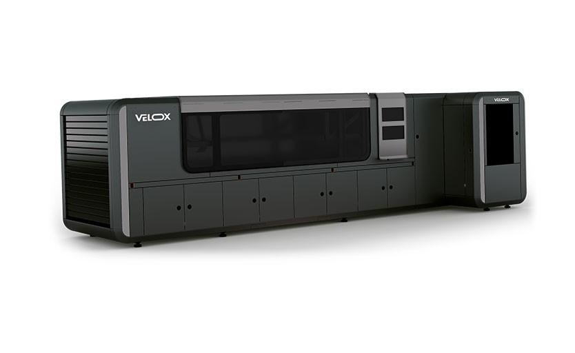 Velox IDS 250