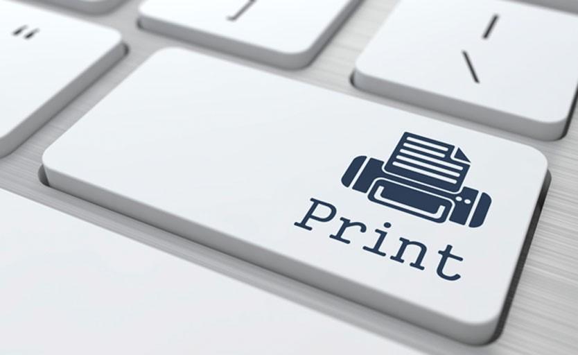 «Моноритм» и Web2Print.pro планируют заняться разработкой открытой операционной платформыдля полиграфии