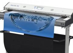 Широкоформатный сканер Image Access WideTEK 36C-600