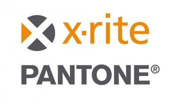Компания X-Rite/Pantone приглашает на вебинары по cтандартизации и cертификации в полиграфии