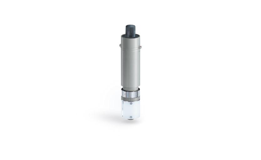 Zund сделала новый инструмент РСТ для резки гофрокартона