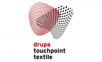 В рамках drupa будет отдельная экспозиция, посвященная цифровой печати по текстилю