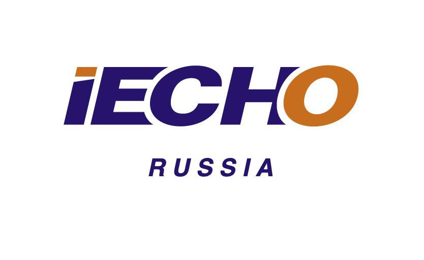 Китайский производитель режущих плоттеров iEcho открыл представительство в России
