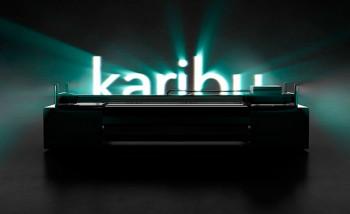 swissQprint анонсировала рулонный УФ-принтер Karibu