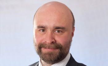 Виталий Клементьев, директор PrintOnDemandSolution