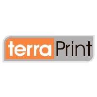 Terra Print