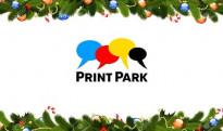 Петербургский международный полиграфический форум Print Park