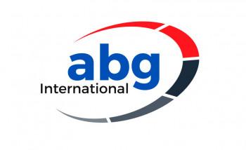 ABG DigiLase теперь может выполнять полную лазерную высечку этикетки вместе с подложкой