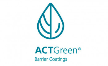 ACTEGA анонсировала новую серию барьерных покрытий