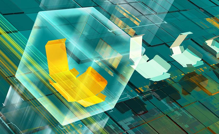 Agfa разработала Amfortis — workflow-систему для производителей картонной упаковки