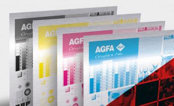 Agfa Graphics выпускает на рынок новую термальную беспроцессную CtP-пластину Azalea ZP