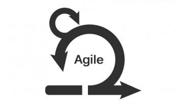 2021.agile