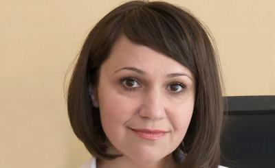Анна Сабецкая, исполнительный директор «АрмавирФото»