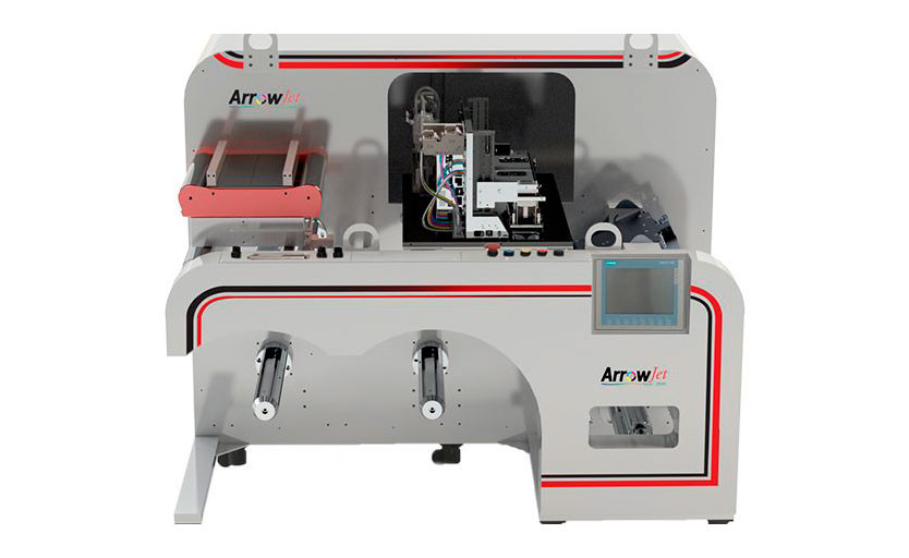 Arrowjet Aqua 330R