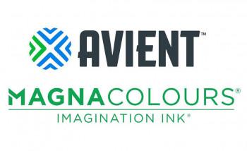 Avient Corporation купила производителя трафаретных красок для печати по текстилю MagnaColours